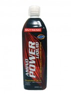 nápoj Nutrend AMINO POWER LIQUID 1000ml